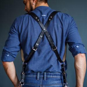 photographer straps